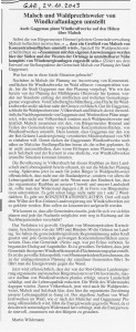 GAZ-Martin-Wildemann